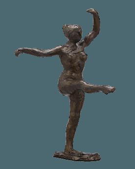 Antique Art Sculptures & Statues for Sale | M.S. Rau Antiques