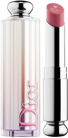 Addict Halo Shine Lipstick
