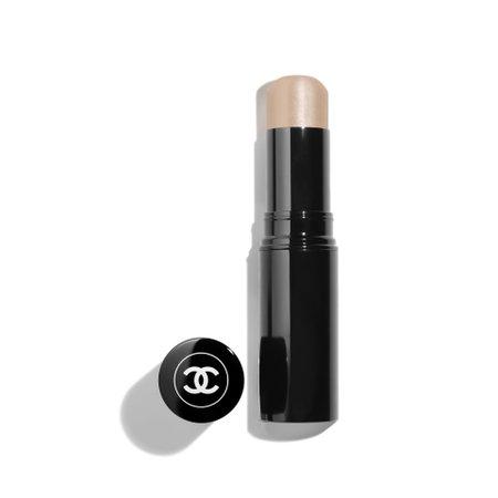 Highlighter - Makeup | CHANEL