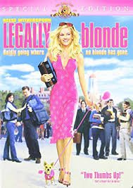 legally blonde movie - Google Search