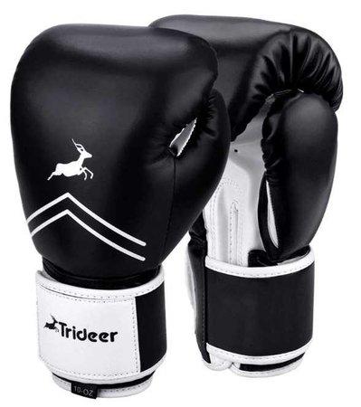 bw boxing gloves