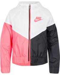 pink nike jackets for girls - Google Search