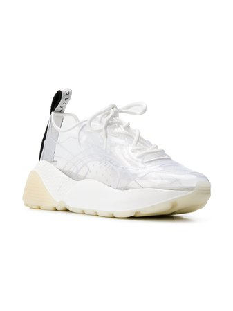 Stella McCartney Eclypse sneakers $520 - Buy Online - Mobile Friendly, Fast Delivery, Price