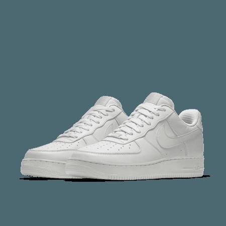 Nike Air Force 1 Low iD Shoe. Nike.com