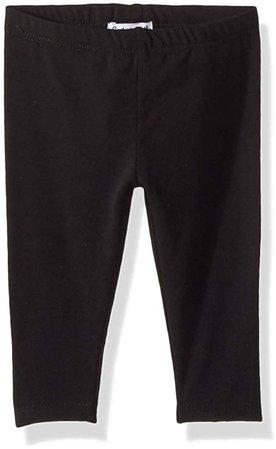 Amazon.com: Splendid Girls' Kids and Baby Legging Bottom Pant: Clothing
