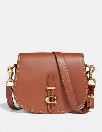 off shoulder brown bag - Pesquisa Google