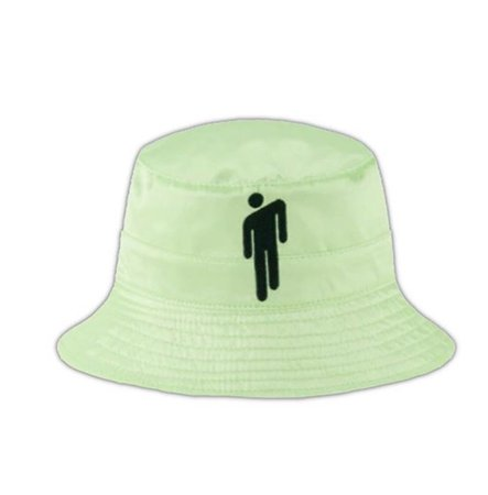 billie eilish - hat