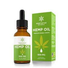 hemp oil - Google Search