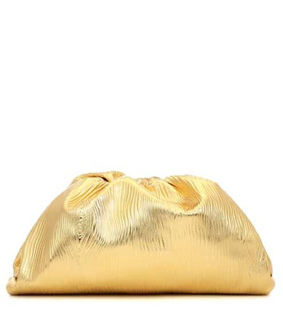 Designer Clutch Bags - Luxury Clutches for Women | Mytheresa