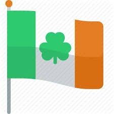 st. Patrick's day flag - Google Search