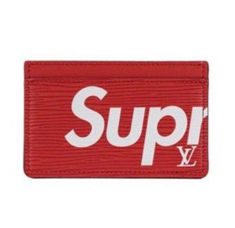 Supreme Clutch