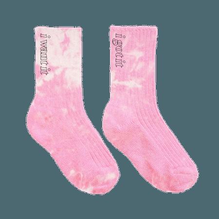 thank u, next sock pack + digital album – Ariana Grande | Shop