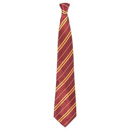 Harry Potter Tie | Party City