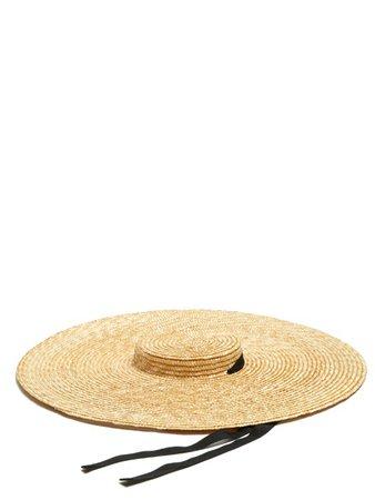 jacquemus jacket, Jacquemus Santon Wide-brimmed Straw Hat Beige Womens, jacquemus jane birkin dress luxury lifestyle brand