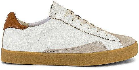 Prima Sneaker
