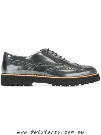 hogan-women-brogues-metallic-22OA.jpg (480×640)