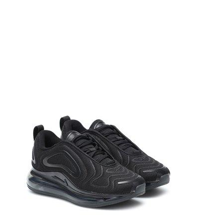 Air Max 270 Sneakers | Nike Kids - Mytheresa
