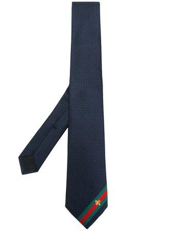 gucci tie - Google Search