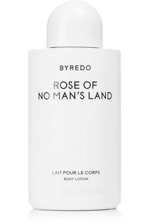 Byredo | Rose of No Man's Land Body Lotion, 225ml | NET-A-PORTER.COM