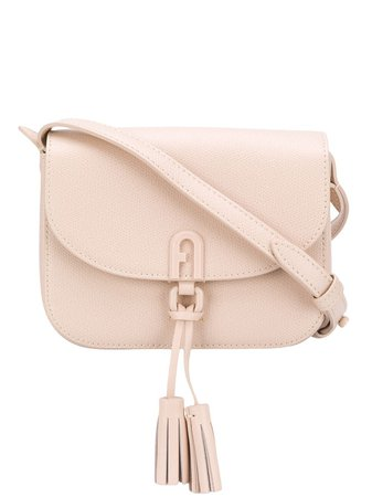 Furla 1927 Shoulder Bag