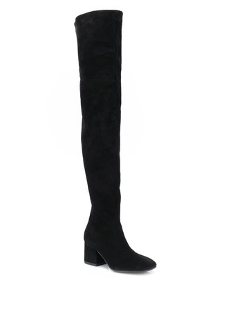 Marni over-the-knee Boots - Farfetch