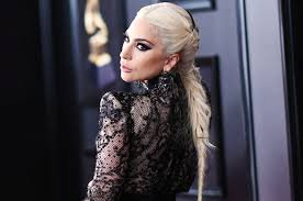 lady gaga fashion - Google Search