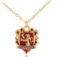gryffindor jewelry - Google Search