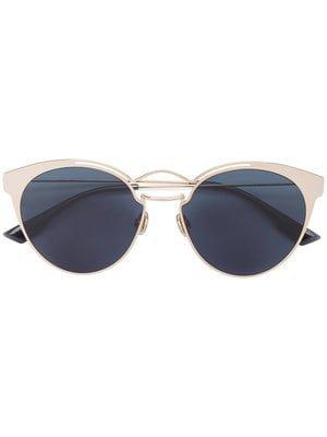 Dior Nebula eyewear