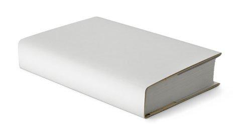 white book - Cerca con Google