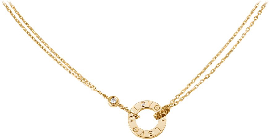 necklace cartier - Buscar con Google