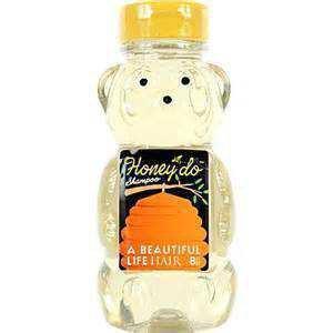 A Beautiful Life Honey'do Shampoo - 8 oz | A Beautiful Life | BeautyOfASite | Beauty, Fashion & Gourmet Boutique