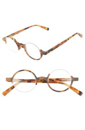 Men's Sunglasses & Eyeglasses   Nordstrom