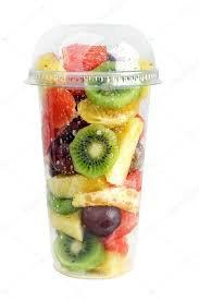 Resultados da Pesquisa de imagens do Google para https://c7.uihere.com/files/853/583/697/fruit-cup-health-shake-auglis-etagere-salad.jpg
