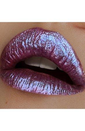 Lime Crime Diamond Crusher Lip Gloss | Nordstrom