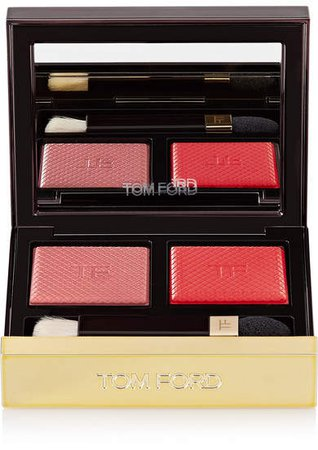 Shade & Illuminate Lips – Tantalize - Pink