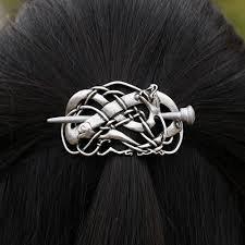 viking hair accessories - Google-haku