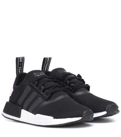 NMD_R1 sneakers