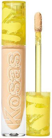 Revealer Super Creamy + Brightening Concealer and Daytime Eye Cream