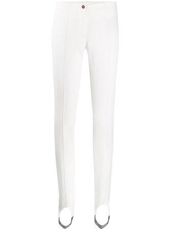 Vuarnet Birley Ski Trousers - Farfetch