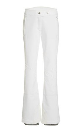 Sestriere Stretch-Shell Flared-Leg Ski Pants By Toni Sailer | Moda Operandi