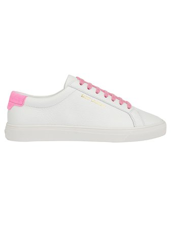 Andy Low Sneakers