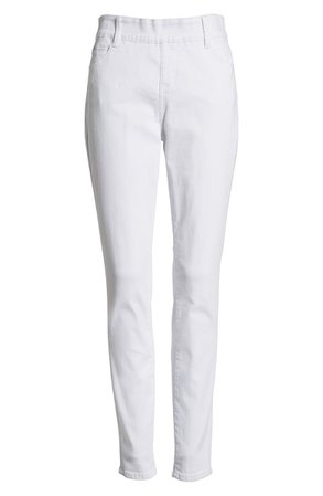 Jag Jeans Bryn Pull-On Skinny Jeans   Nordstrom