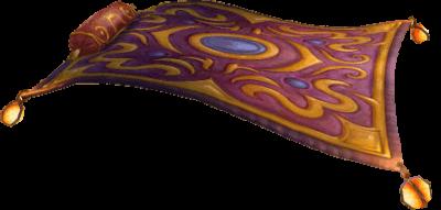 Download Free png Flying carpet png 2 » PNG Image - DLPNG.com