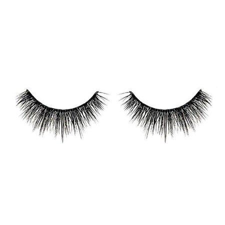 fake lashes polyvore - Pesquisa Google