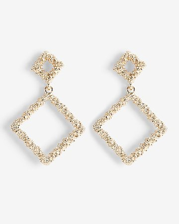 Women's Jewelry - Rings, Necklaces, Earrings & Bracelets - Express