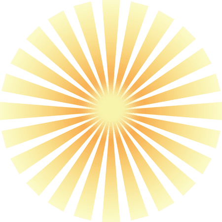 Google Image Result for https://www.freeiconspng.com/uploads/sun-rays-png-33.png