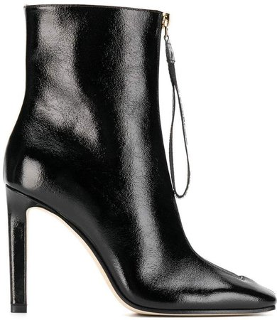 Macel 100 boots