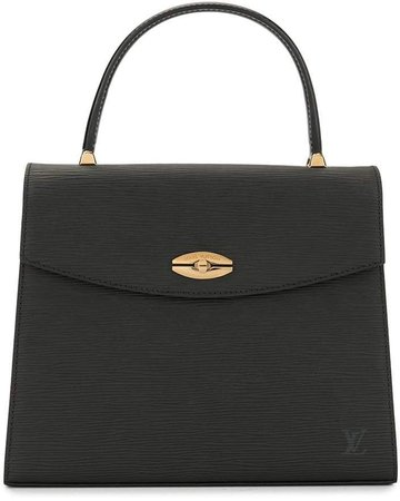 Pre-Owned 2001 Malesherbes tote