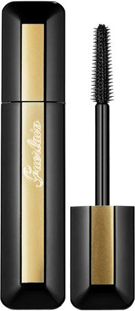 Maxilash Intense Volumizing Mascara