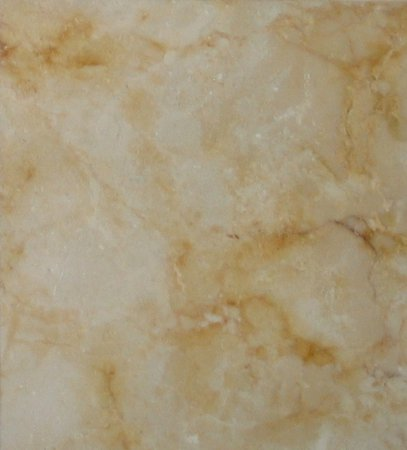Crema Royal Marble Trend